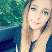 Sarah M. - Rock Hill Babysitter