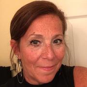 Patricia L. - Marietta Care Companion