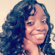 "Shayla W. - Abbeville <span class=""translation_missing"" title=""translation missing: en.application.care_types.child_care"">Child Care</span>"