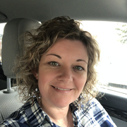 Angharad P., Nanny in Saint Paul, MN with 20 years paid experience