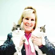 Carla M. - North Adams Pet Care Provider