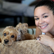 Jennifer Y., Pet Care Provider in Greenwich, CT 06830 with 7 years paid experience
