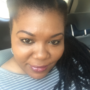 Shelly-ann H., Nanny in Brooklyn, NY with 20 years paid experience