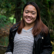 Pitchaya H., Babysitter in Beaverton, OR with 3 years paid experience