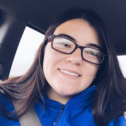 Dakota F., Child Care in Hinckley, MN 55037 with 4 years of paid experience