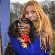 Catherine R., Pet Care Provider in Garden City, NY with 1 year paid experience