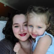 Kristine S. - Santa Rosa Babysitter