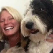 Amanda R. - Conroe Pet Care Provider