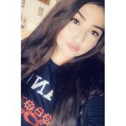 Mia M. - El Paso Babysitter