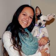 Neenah R. - Elk River Pet Care Provider