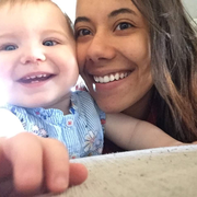 Thais C., Babysitter in Dallas, TX with 3 years paid experience