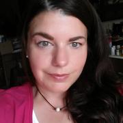 Sarah R. - Lincoln Care Companion
