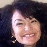 Beatriz P. - Chula Vista Care Companion