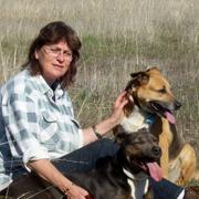 Barbara L. - Santa Maria Pet Care Provider