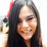 Jasmine E., Babysitter in Phoenix, AZ with 13 years paid experience