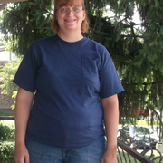 Tina J., Care Companion in Mesa, AZ 85210 with 0 years paid experience