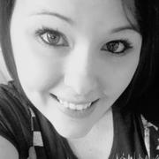 Jessica W. - Denton Babysitter