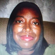 Brenda I., Care Companion in Smithville, TX with 9 years paid experience