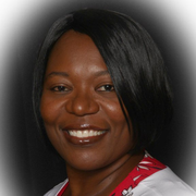 Edwina I., Care Companion in Gadsden, AL with 17 years paid experience