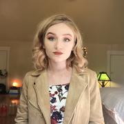 Cassandra H. - Spokane Nanny