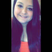 Sabrina F. - Tucson Babysitter