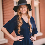 Rachael S., Babysitter in Stillwater, OK with 4 years paid experience