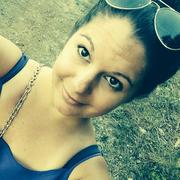 Lara M. - South Grafton Babysitter