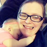 April H. - Oak Creek Babysitter