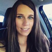 Simone L. - Morrison Care Companion