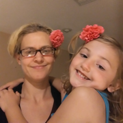 Cara M., Babysitter in Holiday, FL with 7 years paid experience