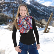 Samantha H., Babysitter in Farmington, NM with 3 years paid experience