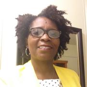 Bertha W. - Walker Care Companion