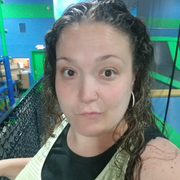 Christina P., Nanny in Kissimmee, FL with 0 years paid experience