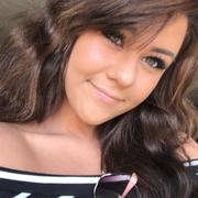 Kaitlyn C. - Lincoln Babysitter