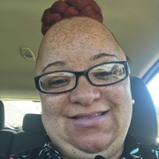 Shawan M., Nanny in Snellville, GA with 20 years paid experience