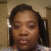 Latrice M. - Statesboro Care Companion