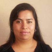Lourdes L. - San Antonio Babysitter