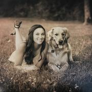 Mallory L. - Cincinnati Pet Care Provider