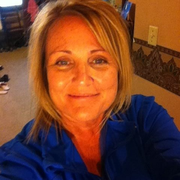 Melissa B., Pet Care Provider in Lees Summit, MO with 4 years paid experience