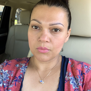 Evelyn M., Babysitter in Torrance, CA with 10 years paid experience