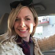 Sarah D. - San Rafael Babysitter