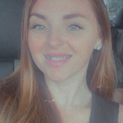 Destiny P., Care Companion in Tampa, FL with 4 years paid experience