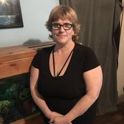 Melissa P. - Saint Joseph Pet Care Provider