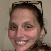 Gina A., Nanny in Mandeville, LA with 1 year paid experience