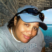 Kris S., Care Companion in Lexington, SC with 10 years paid experience