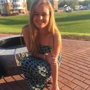 Paige Y. - Cincinnati Babysitter