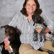 Courtnie T., Pet Care Provider in Rockford, IL with 3 years paid experience