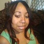 Durichee J. - Fayetteville Babysitter