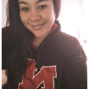 Noelle J. - Wailuku Pet Care Provider