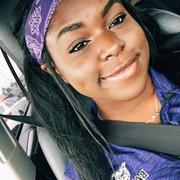 Victoria O. - Baldwin City Babysitter